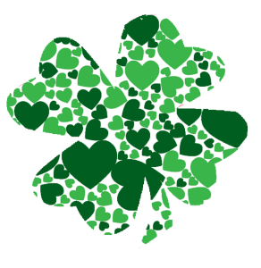 green-48260_640