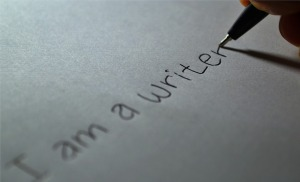 writer-605764_640