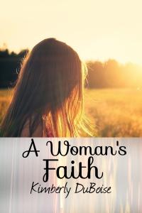 KBcoverAWomansFaith (1)