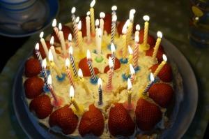 birthday-cake-757103_640[1]